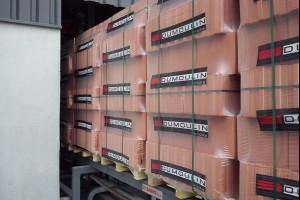 Упаковка продукции как лицо производителя. Часть 1.
