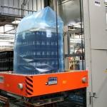 Что такое термоусадочное оборудование