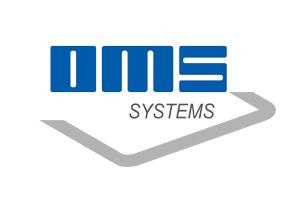 Компания «ОМС Системс».  Упаковка от производителя.