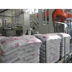 Оборудование для упаковки мешков