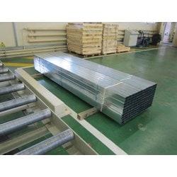 Оборудование для упаковки металлопрофиля