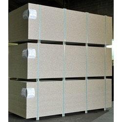 Оборудование для упаковки пиломатериалов