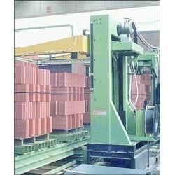 Оборудование для упаковки строительных материалов