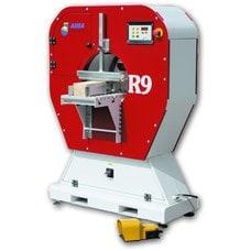 Горизонтальная упаковочная машина Area R9