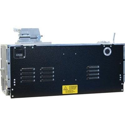 Обвязочная головка OMS TR1400