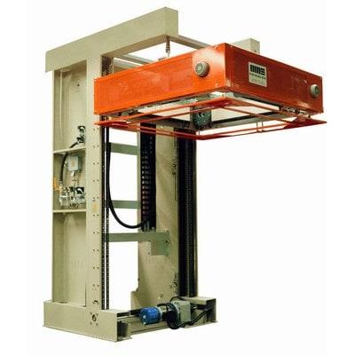 Оборудование для термоусадочной пленки OMS FТ53