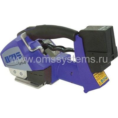 Инструмент для ленты OMS 23