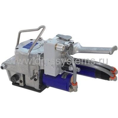 Инструмент для обвязки пластиковой лентой OMS 11