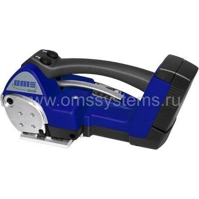 Инструмент для упаковочной ленты OMS 25