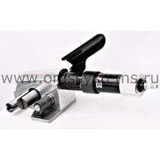 Ручной инструмент для кордовой ленты OMS70