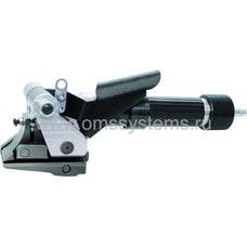 Инструмент для натяжения ленты OMS 44