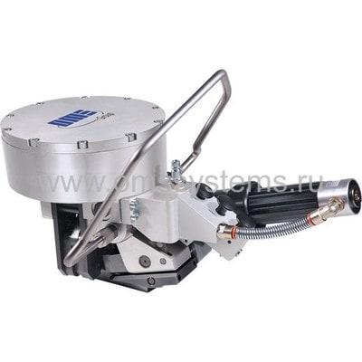 Машинка для упаковочной ленты OMS 51