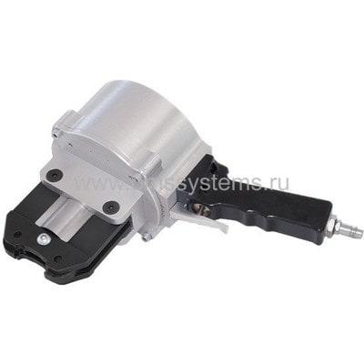 Пневматический упаковочный инструмент OMS 45