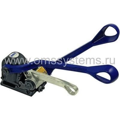 Ручной упаковочный инструмент OMS 30