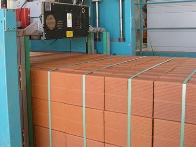 Купить пластиковую ленту для упаковки коробок с гарантированным сервисом