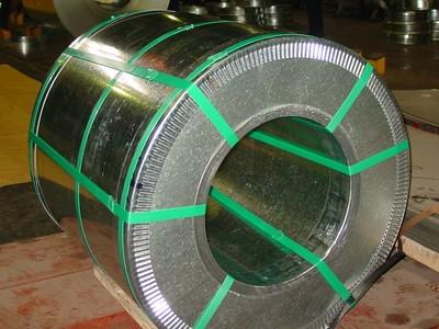 Пластиковая упаковочная лента от итальянского производителя
