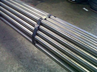 Купить упаковочный инструмент пневматический или аккумуляторный для стальных лент с гарантированным сервисом