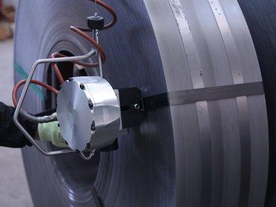 Упаковочный инструмент для стальной ленты по доступной цене с гарантированным сервисом
